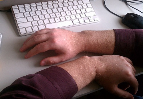 how to use cbd oil for arthritis