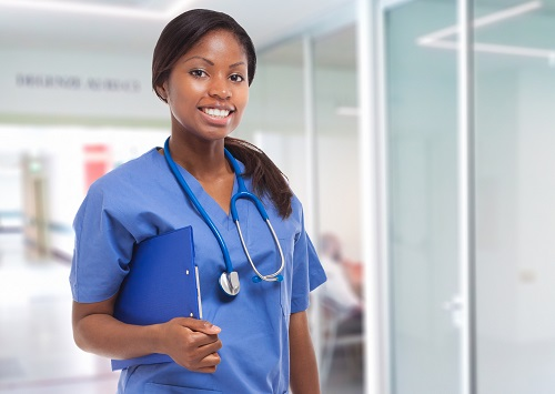 best caregiver jobs