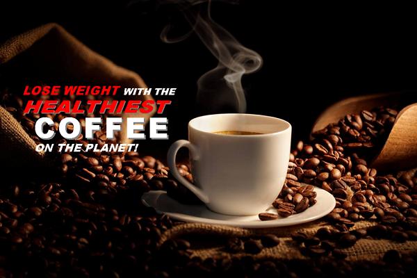 Best Diet Coffee Online with Dynamine
